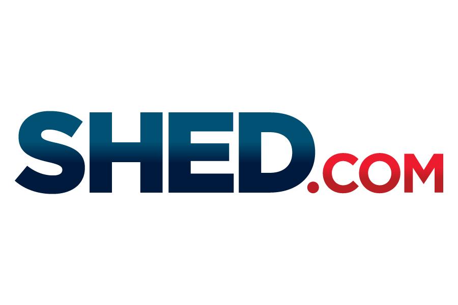 SHED.com